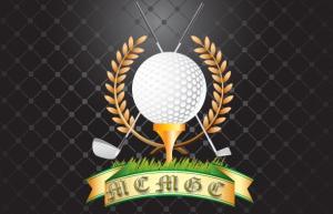 MCMGC Golf Championship